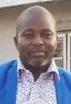 Dr. Olorunjuwon O. Bello