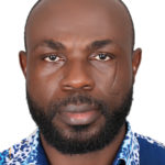 Dr. Philip Kofi Adom
