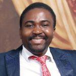 Dr. Kennedy Chinedu Okafor